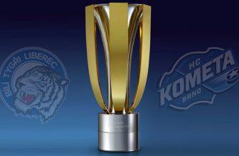 Kdo vyhraje finále play-off Tipsport Extraligy?