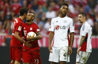 Leverkusen vs Bayern Mnichov: Zvýší lídr náskok na 1. místě nebo klopýtne?