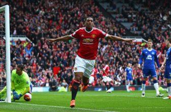 United a Toffees o pohárové příčky