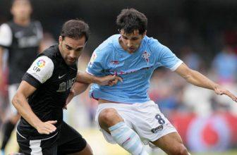 Dvanáctá Malaga hostí o jedno místo lépe postavenou Celtu Vigo