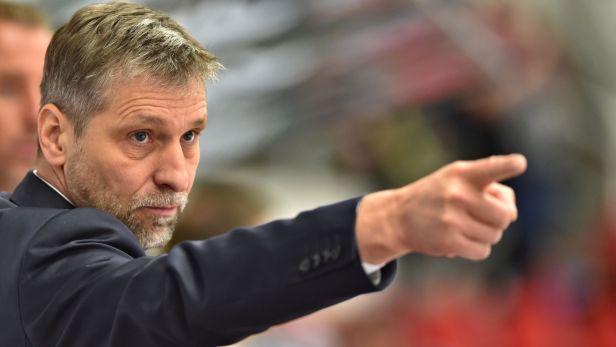 """Známe nominaci na MS v hokeji: """"Jandačovi kluci"""" budí respekt"""