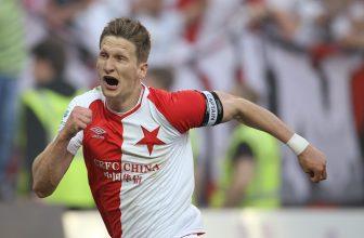 Slavia vs Dukla: Napoví malé pražské derby o titulu?