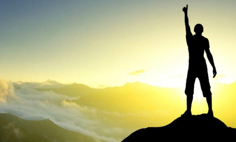 Chcete být úspěšní sázkaři? A splňujete tyto předpoklady?