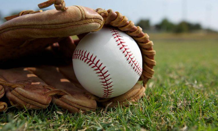 Největší tajemství baseballu odhaleno! Tahle sázková strategie vám vydělá peníze, i když baseballu nerozumíte