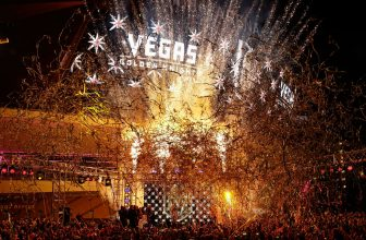 Nový tým NHL Las Vegas Knights půjde do boje s těmito hráči!