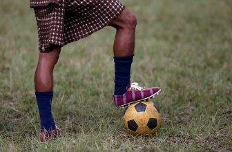 Průvodce pro fotbalové sázení: Specifikum méně známých lig