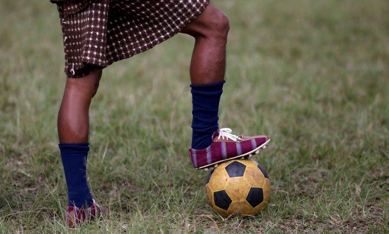 Průvodce pro fotbalové sázení: Specifikum jednotlivých lig