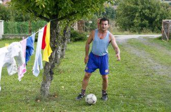 Jak sázet na fotbal před začátkem sezóny? (sázení na přípravné zápasy)