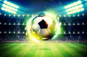 Systém sázení na outsidera s pozitivním handicapem (fotbal)