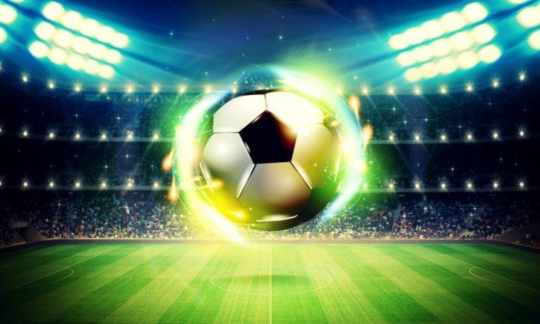 Ve fotbale je často mnohem výhodnější vsadit si na výhru outsidera v pozitivním handicapu, než na výhru favorita v negativním handicapu.