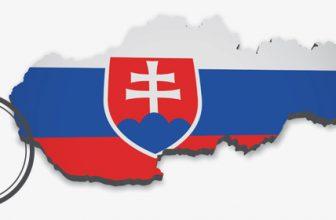 Slovensko blokuje už 10 nelegálních hazardních webů, jsou mezi nimi i mezinárodní sázkovky