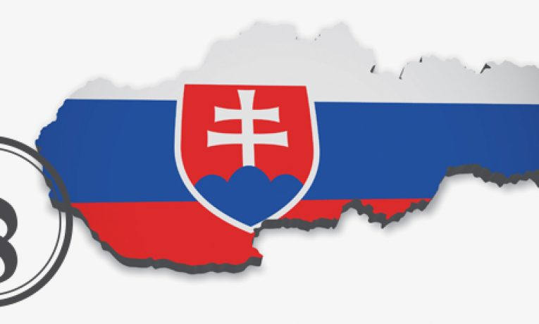 Slovensko blokuje už 14 nelegálních hazardních webů, jsou mezi nimi i mezinárodní sázkovky