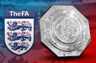 Community Shield mezi Arsenalem a Chelsea