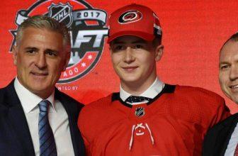 Na co se zaměřit při sázení na NHL před začátkem sezóny?