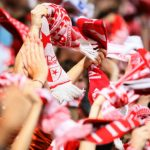 Nejdelší šňůry neproher v evropském fotbale