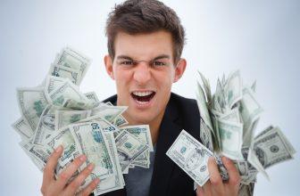 Co musíte mít, abyste se mohli stát profesionálními sázkaři?