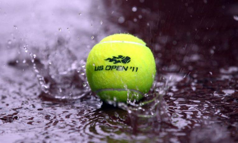 Jak počasí ovlivňuje jednotlivé sporty?