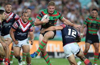 Policie přišla na to, že hráči rugby sázkařům poskytovali důležité informace o utkáních