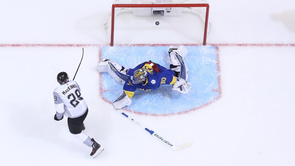 NHL týmy s nejlepší ofensivou a defensivou (příručka pro sázení over/under)