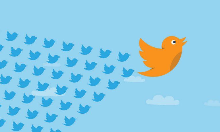 Twitter zařídí, abyste v sázení byli ziskoví