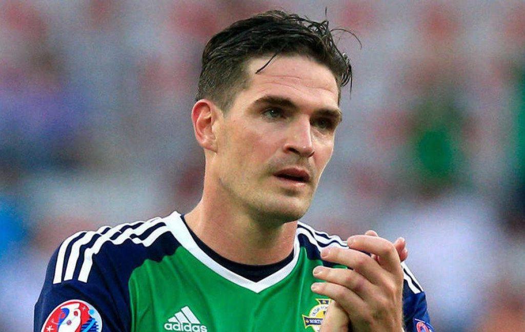 Britské fotbalové hvězdy mají problém se sázením (a nejen ony)