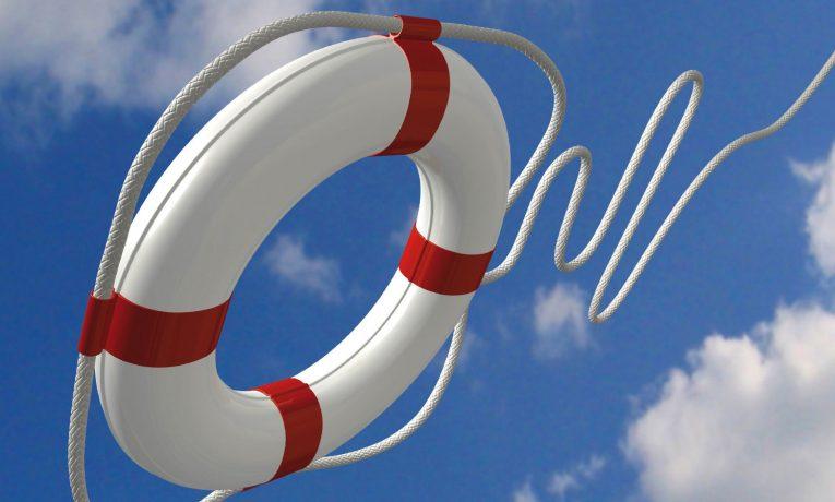 Systém sázení: Pojištění za pomoci sázky na favorita