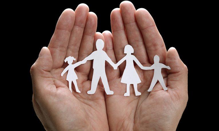 Profesionální sázkař a vztahy v rodině