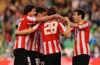 Dvanáctý Betis přivítá čtrnácté Bilbao
