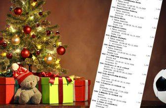 Proč nechávat bez povšimnutí bonusy sázkových kanceláří? Můžete díky nim zkusit sázkové systémy a při troše vyhrát peníze třeba na vánoční dárky.