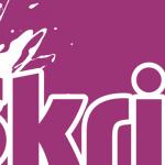 Skrill přináší ještě vyšší úroveň zabezpečení a podporu v českém jazyce