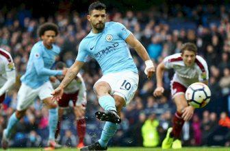 V FA Cupu se utkají prvoligoví – City proti Burnley