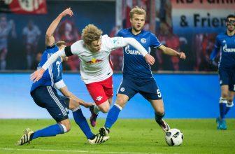 Lipsko vs Schalke 04: Kdo poskočí za Bayernem?