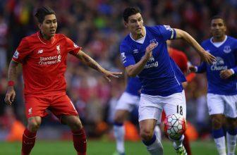 FA Cup je tu – derby mezi Liverpoolem a Evertonem