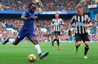 V FA Cupu jede Newcastle na Chelsea. Uspěje na Stamford Bridge?