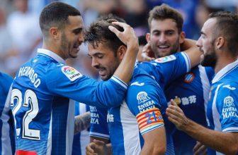 La Liga jako již tradičně už v pátek večer – Deportivo vs Espanyol