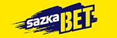 Logo sázkové společnosti