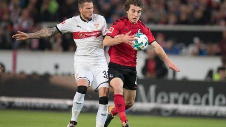Freiburg vs Stuttgart: 27. kolo BL startuje! Padne více než 2,5 gólu?