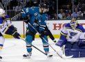 Tiket speciál: 3 tipy na NHL podle našich nejlepších tipařů
