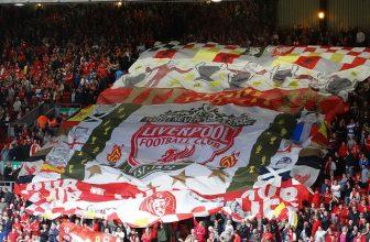 Liverpool si chce na Anfield pohlídat postup přes Porto