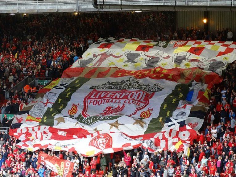 Liverpool - Porto