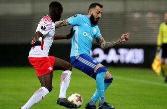 Mezi Marseille a Lipskem se čeká vyrovnaný duel