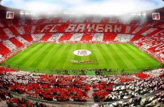 Bayern v Alianz Aréně přivítá v odvetě Ligy mistrů Sevillu