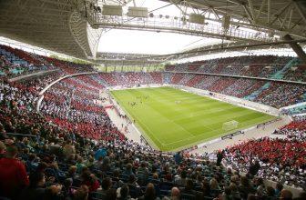 RB Lipsko a Marseille v Evropské lize, čeká se vyrovnaný duel