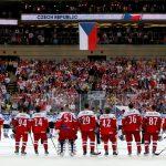 MS v hokeji 2018 – fakta a zajímavosti