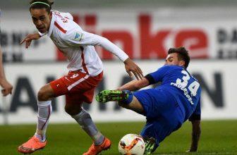 Boj o poháry vrcholí! Šlágr Lipsko-Leverkusen ukončí 29. kolo BL