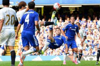 Swansea musí nutně získávat body, urve něco proti Chelsea?