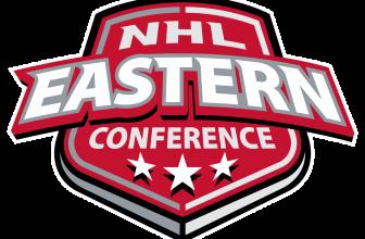 Postřehy k sázení na playoff NHL 2017/18