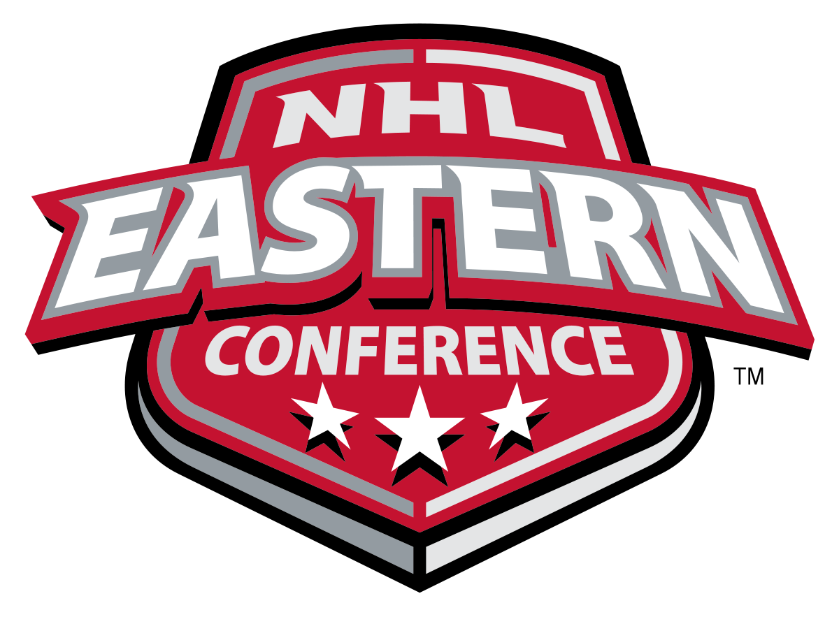 Postřehy k sázení na playoff NHL 2017/18 (Východní konference)