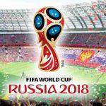 Kdo vyhraje Mistrovství světa ve fotbale 2018 (v Rusku)?