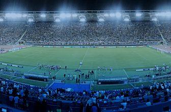 Lazio i Salzburg prahnou po semifinále Evropské ligy